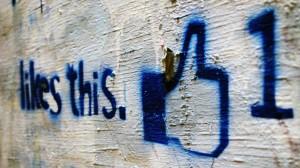 facebook fun- koliko vredi facebook fun
