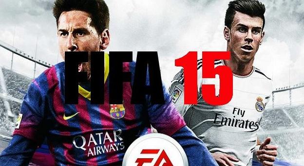 FIFA-15-Facebook-Cover-2