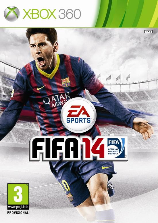 FIFA14-resize