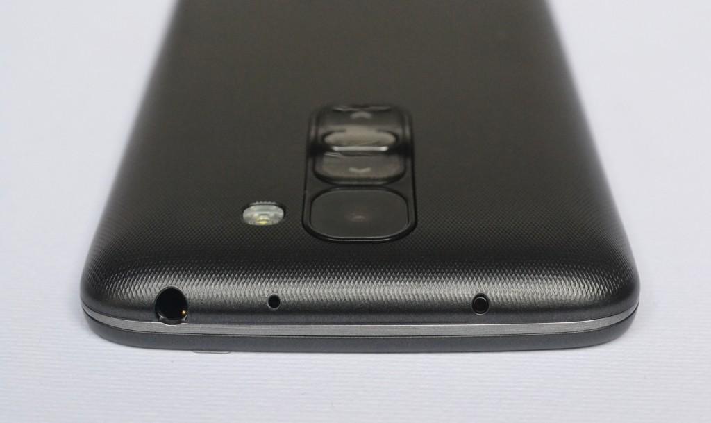 LG G2 mini Foto 04