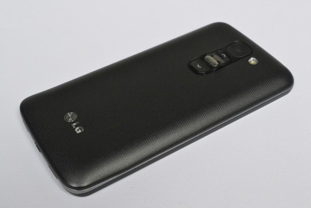 LG G2 mini Foto 08