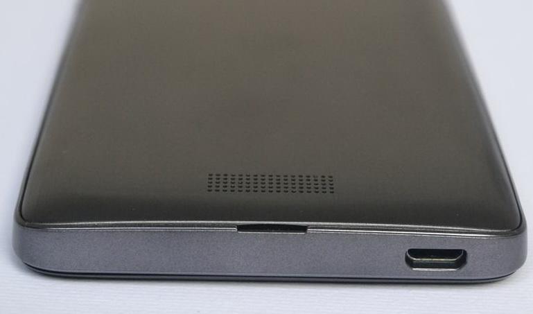 Lenovo S660 Foto 10