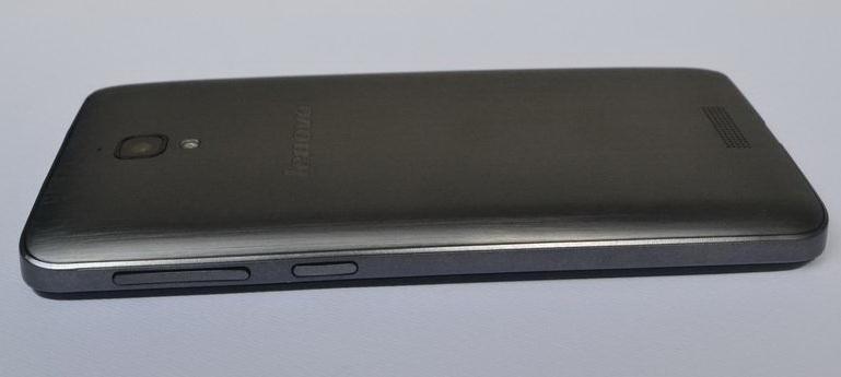 Lenovo S660 Foto 11