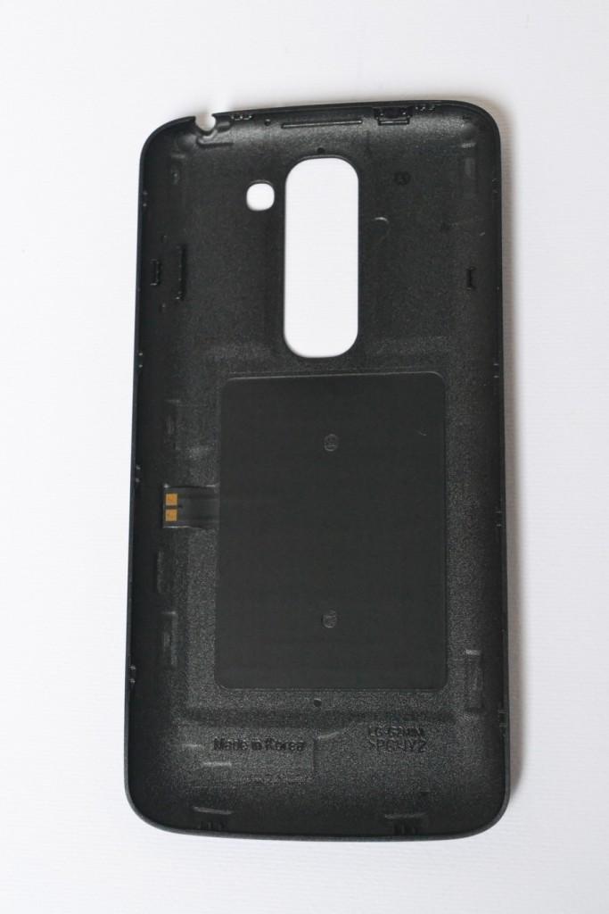 LG G2 mini Foto 12