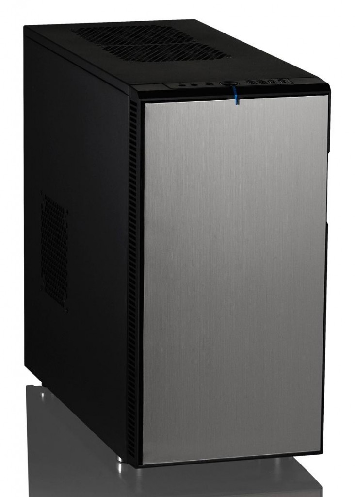 Fractal Design Define XL