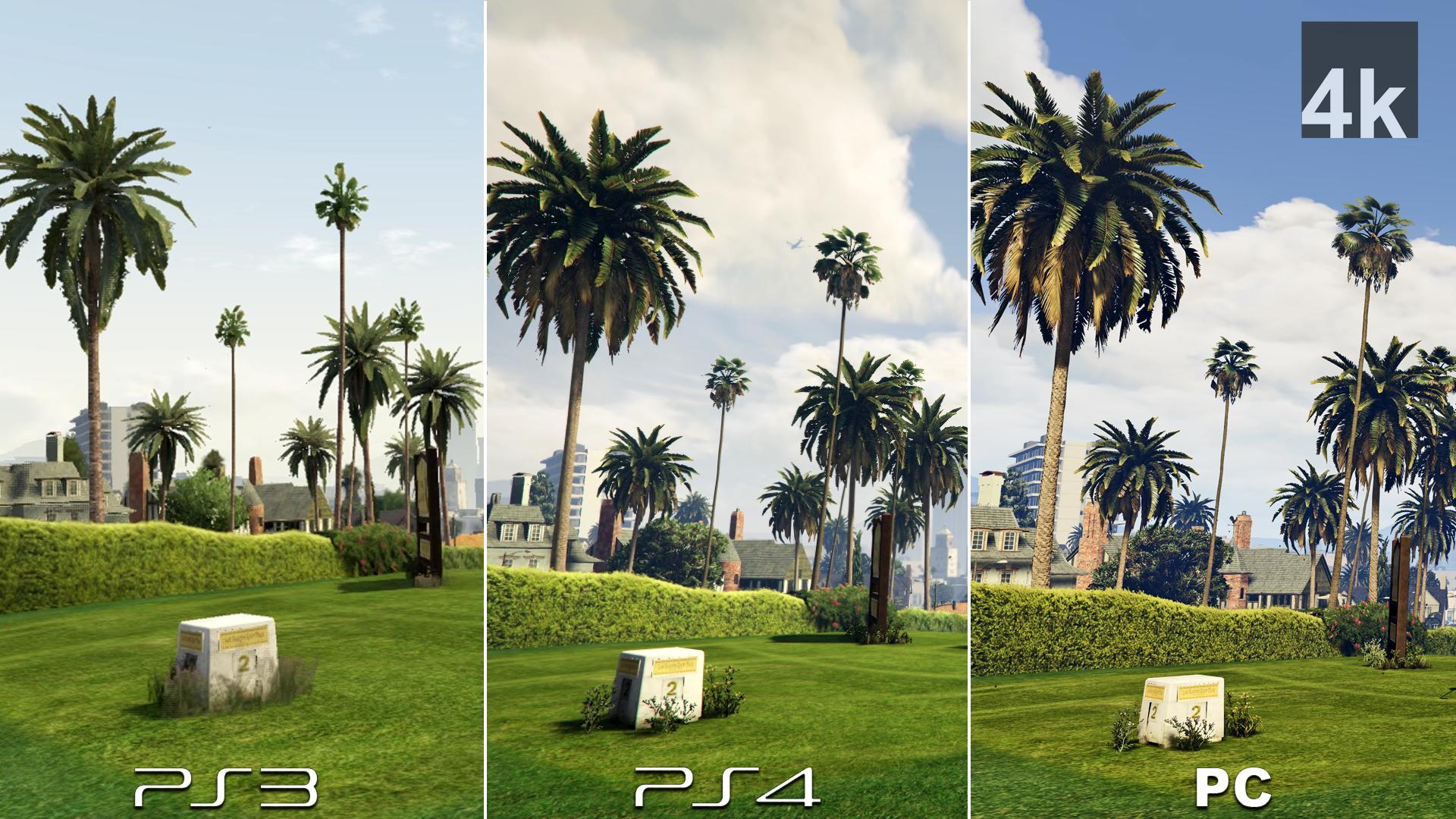 GTA 5, PC-PS4-PS3-12