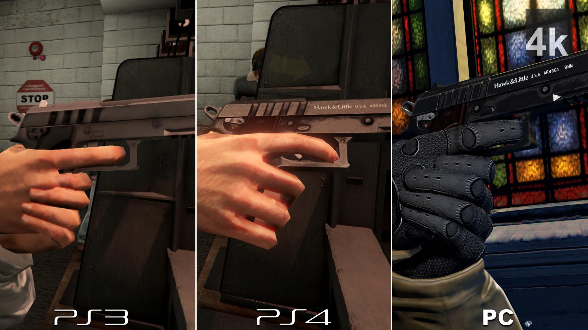 GTA 5, PC-PS4-PS3-19