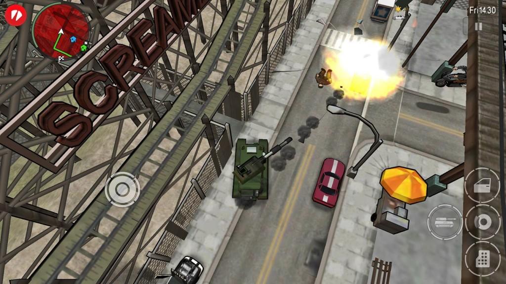 GTA - Chinatown Wars 02