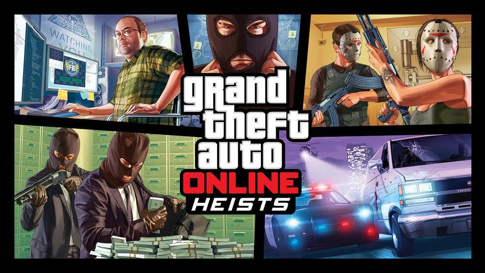 GTA Online 2759581-heists