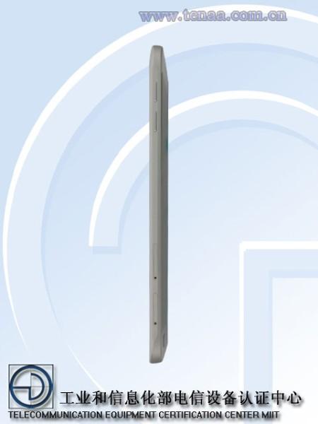 Galaxy A8 03