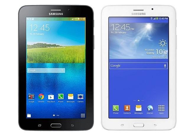 Galaxy Tab 3 V 01