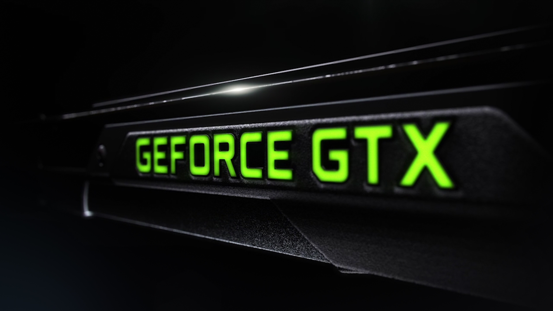 GeForce-GTX-780