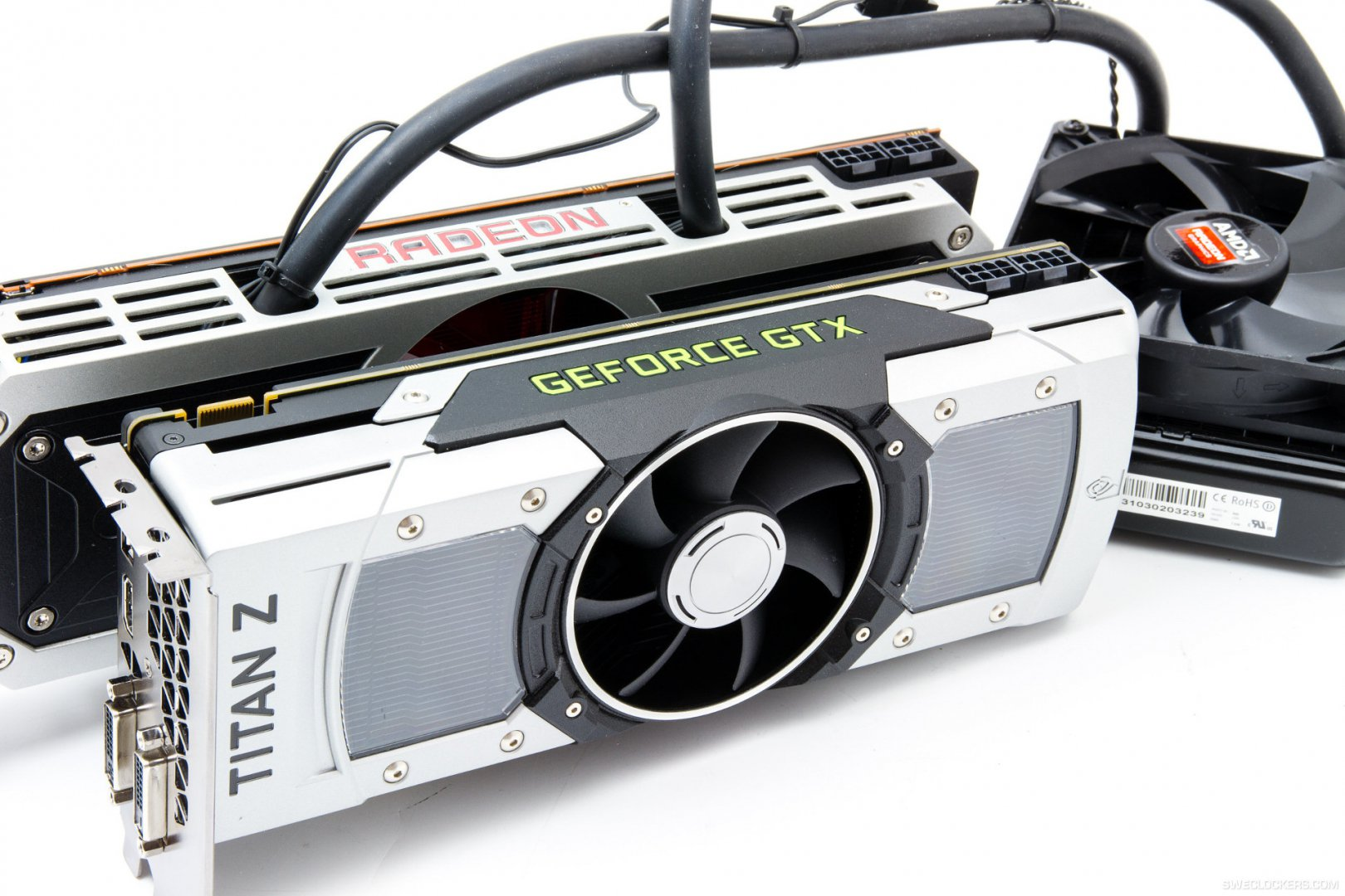 Geforce_titan_z-12-Radeon