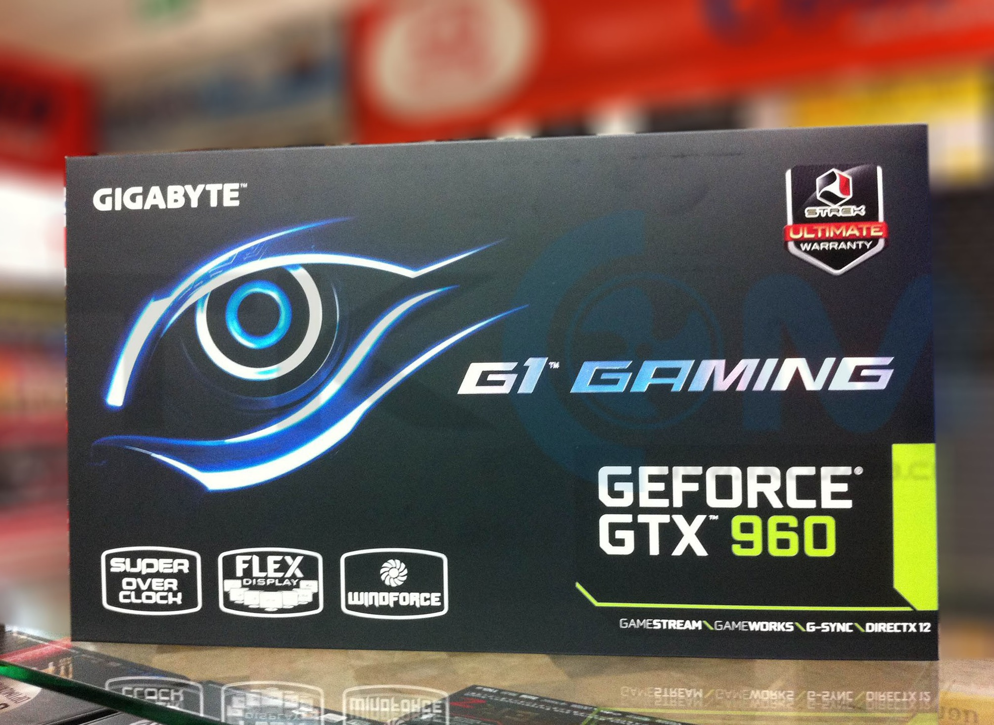 Gigabyte GeForce GTX 960 G1.Gaming-102b-crop
