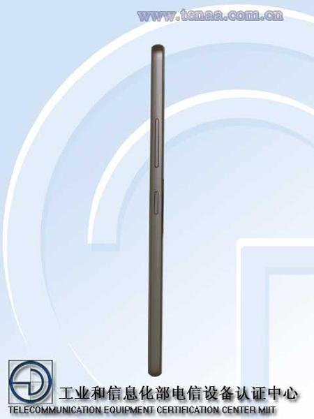 Gionee 5mm 03