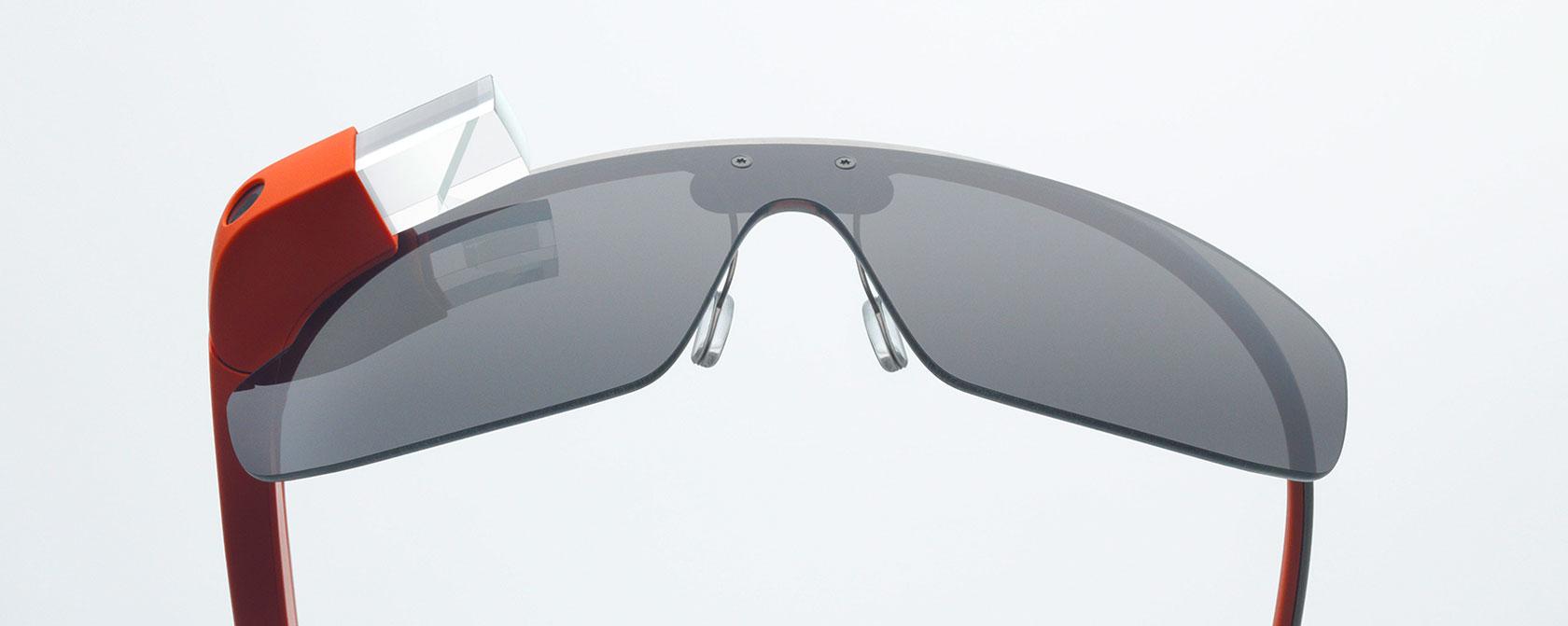 Google Glass-2430073-5394519277-modul