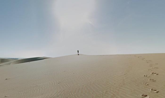 Google Street View 02