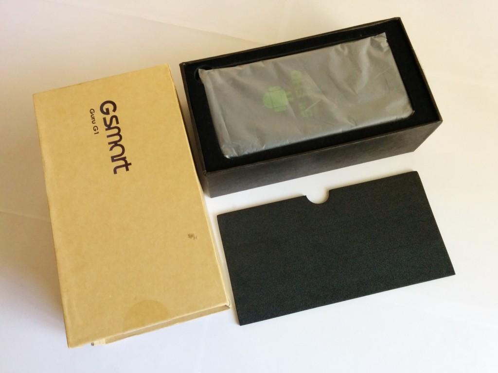 Guru Box 02