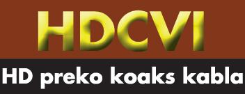 HDCVI 04