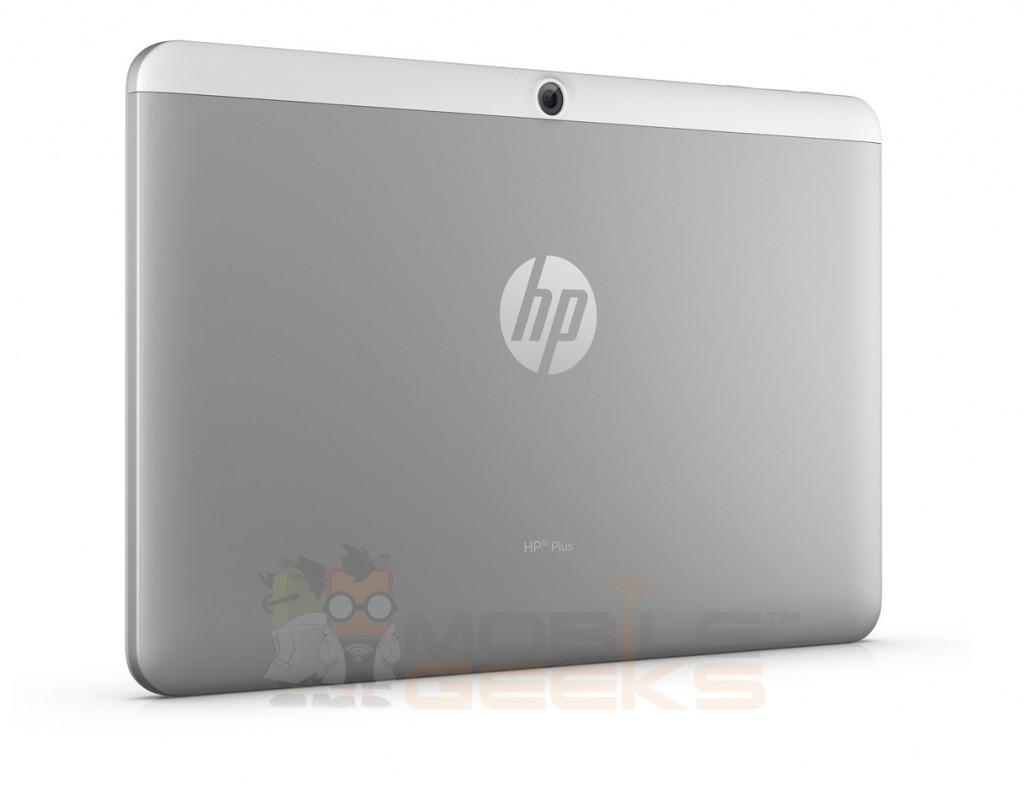 HP 10 02