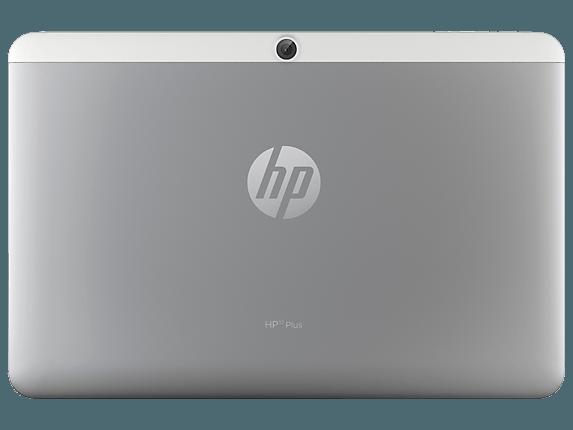 HP 10 Plus 02