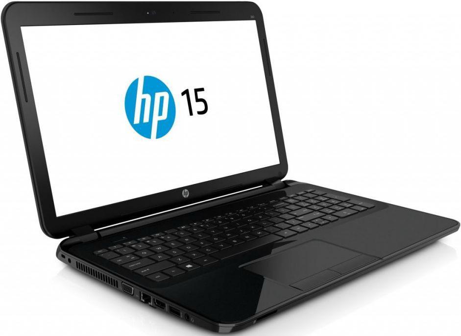 HP-15-d003sm
