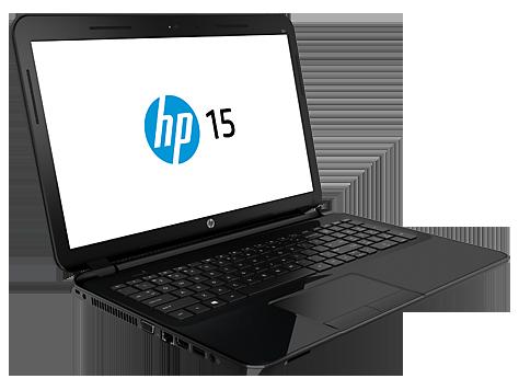 HP 15-g000sm 01