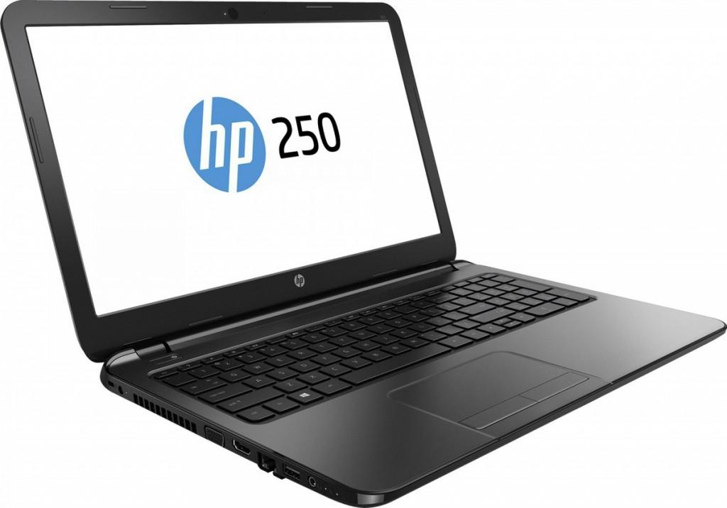 HP-250