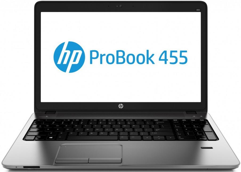 HP-455