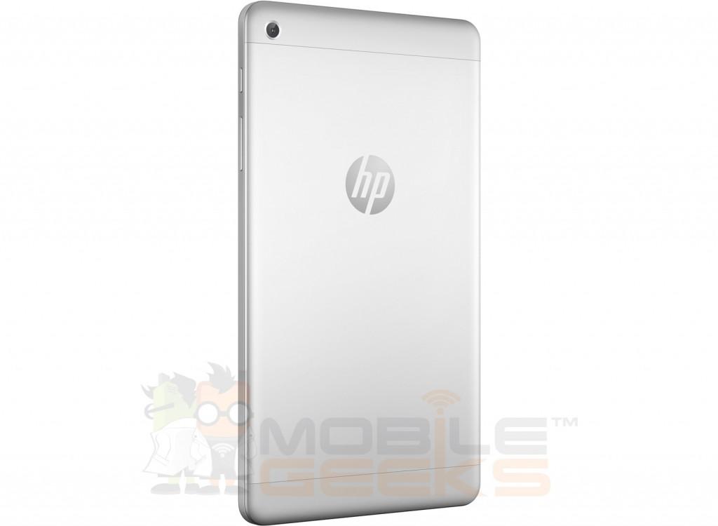 HP 8 Plus 02