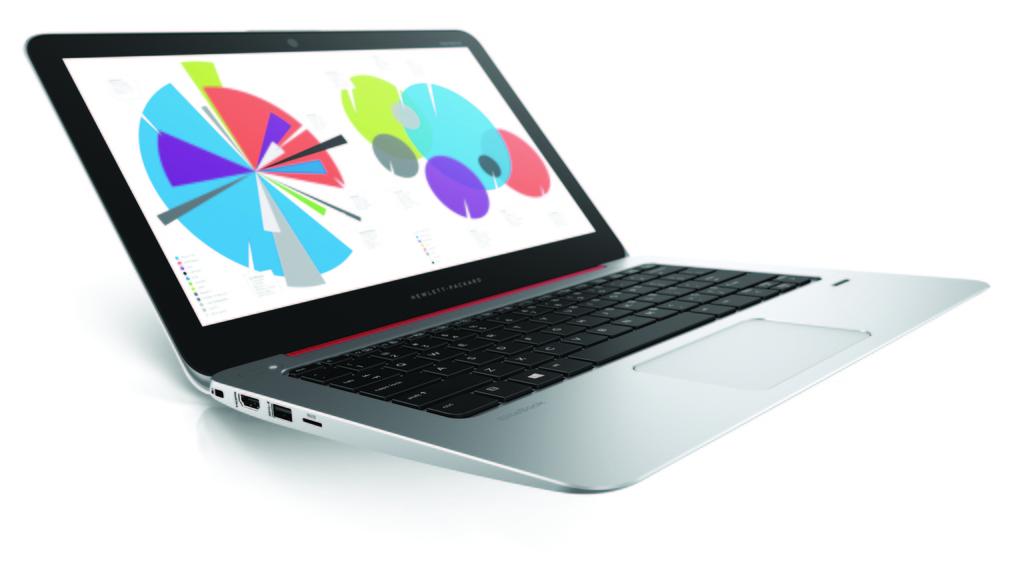 HP EliteBook Folio 1020 01