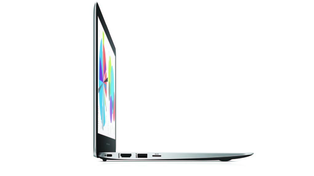 HP EliteBook Folio 1020 03