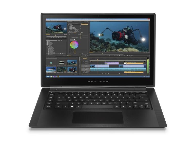 HP Omen Pro 03