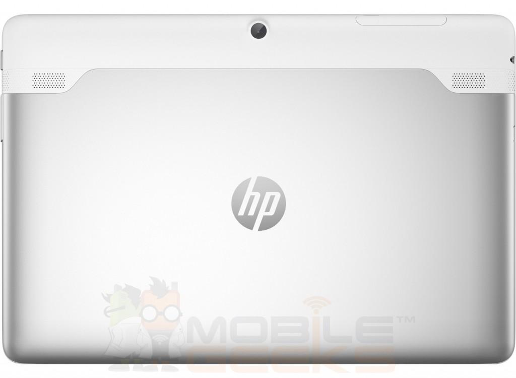 HP Slate 10 02