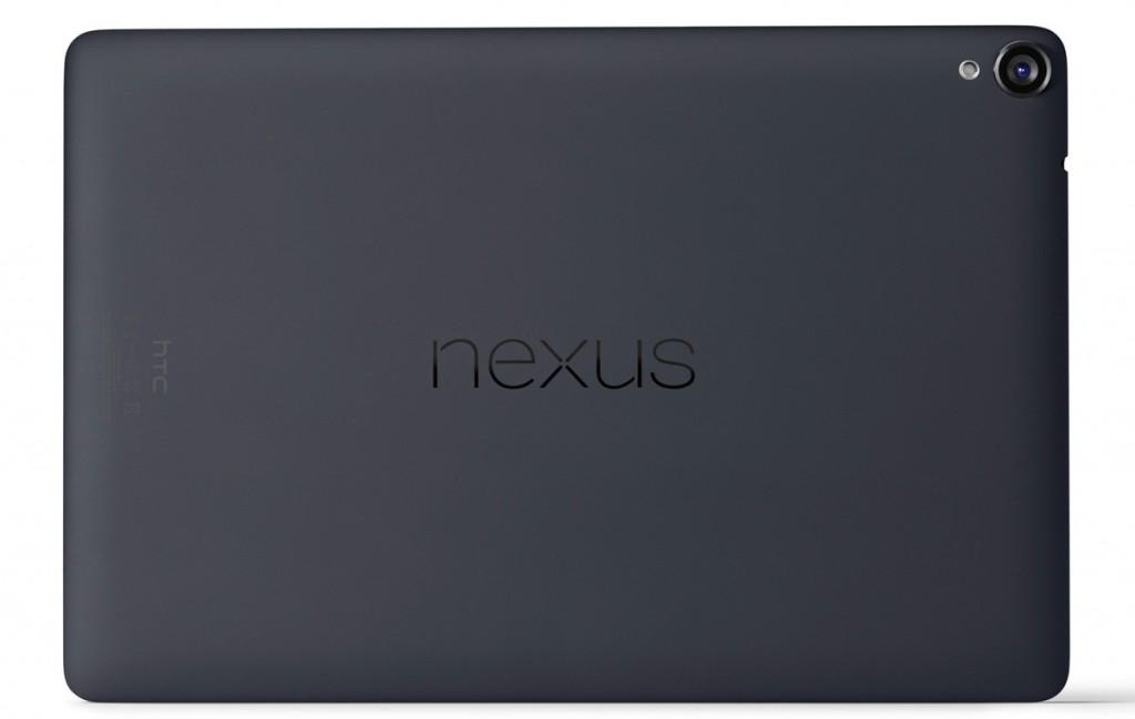 HTC Nexus 9 02