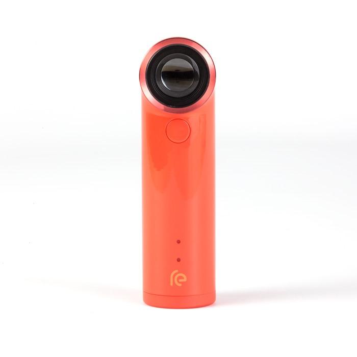 HTC RE 02