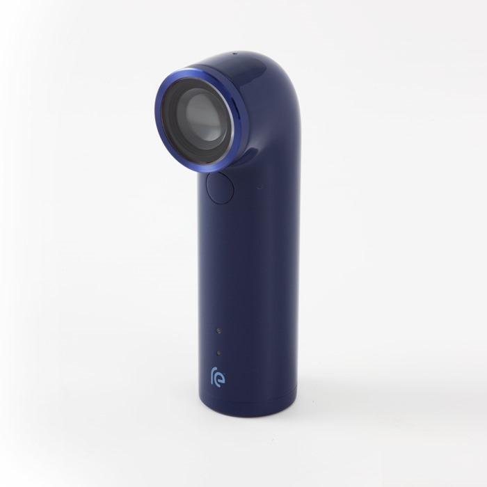 HTC RE 03