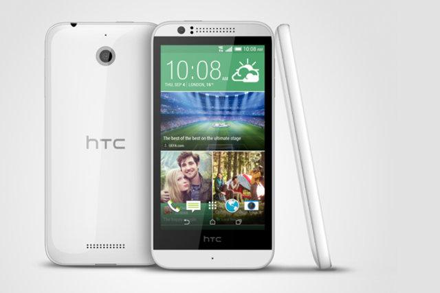 HTC_Desire_510 64bit