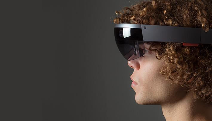 HoloLens-b7649b0a-40f1-4ba1-a7c6-75815f45c3b3