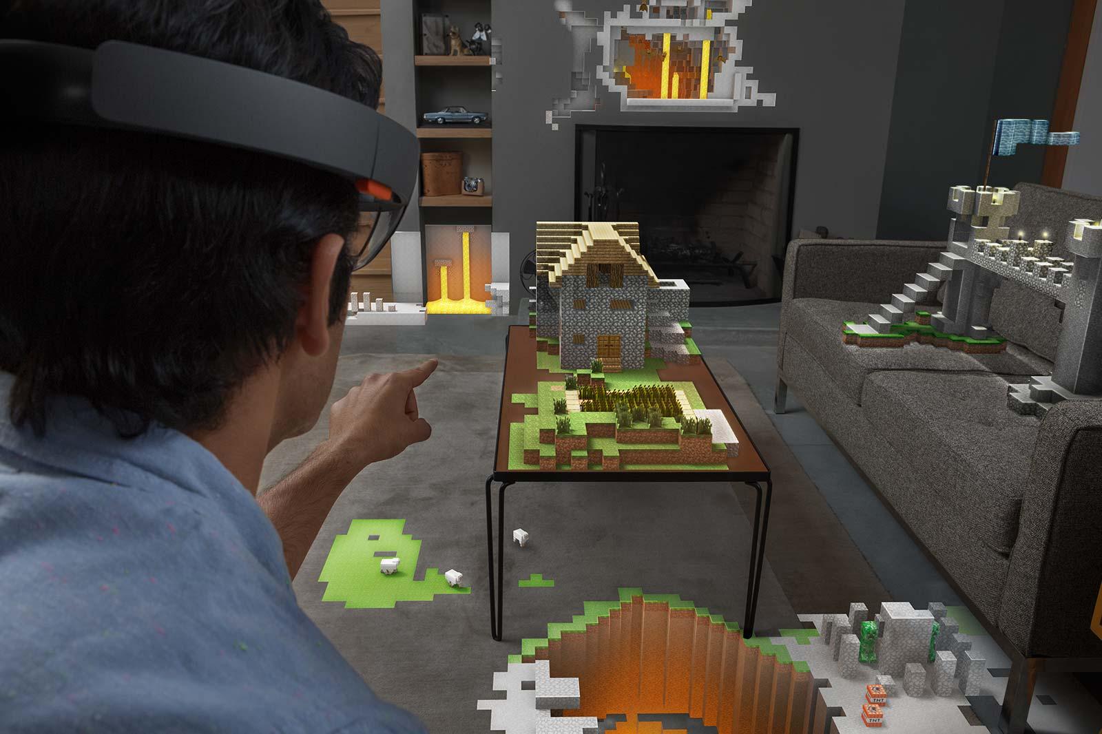 HoloLens-ef989fe2-5c9b-4437-ad74-eebf34fbb625
