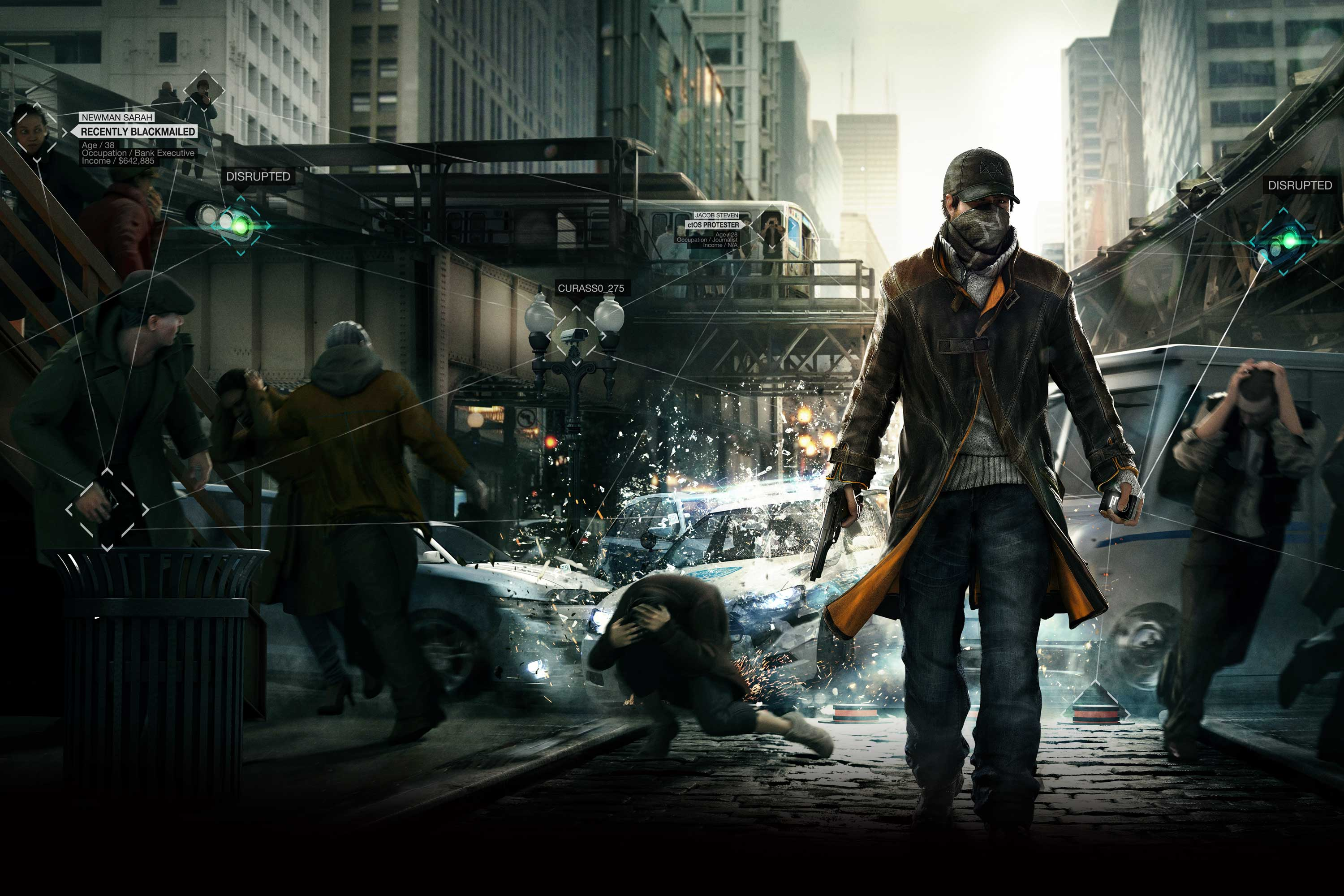 watch dogs_Aiden_NewKeyArt_99828
