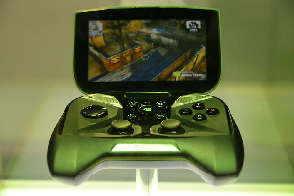 Nvidia-Shield-stole-the-show