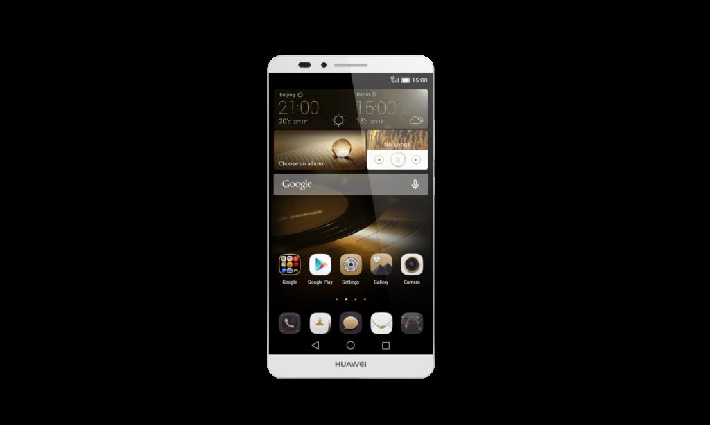 Huawei Ascend Mate7 02
