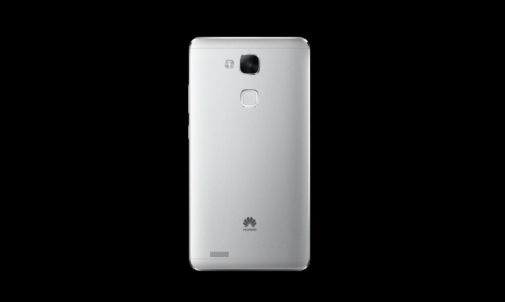 Huawei Ascend Mate7 04