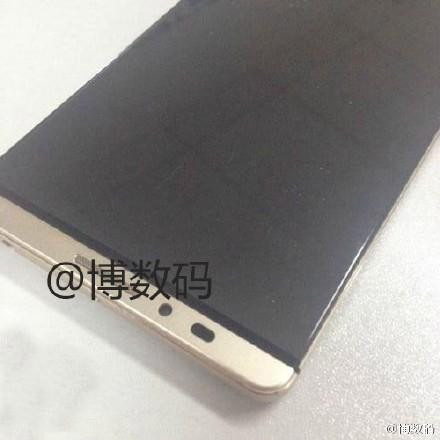 Huawei Mate 8 fablet 02
