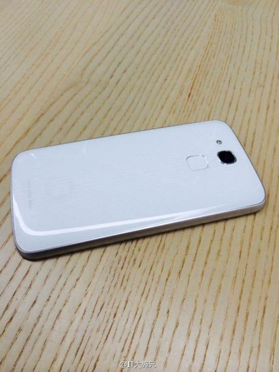 Huawei Mulan 03