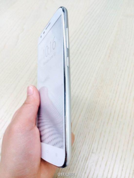 Huawei Mulan 04