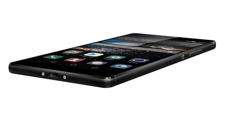 Huawei P8 02