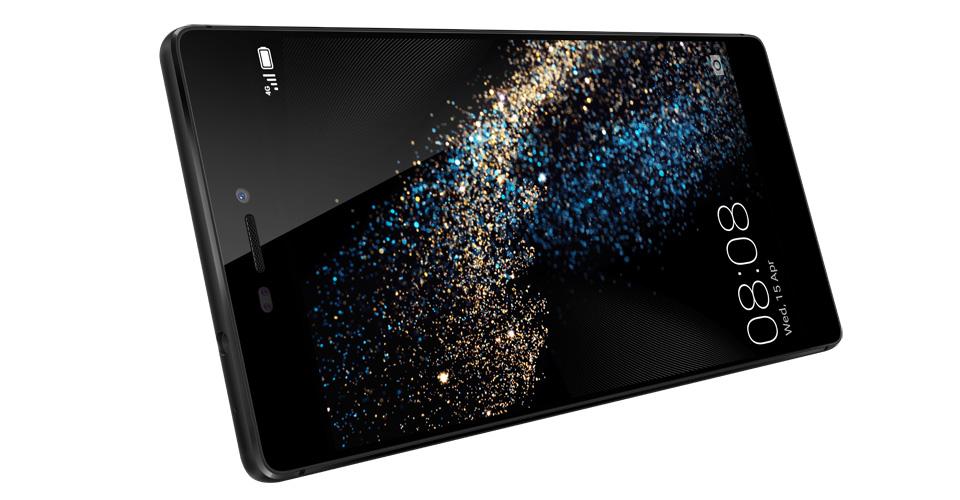 Huawei P8 03