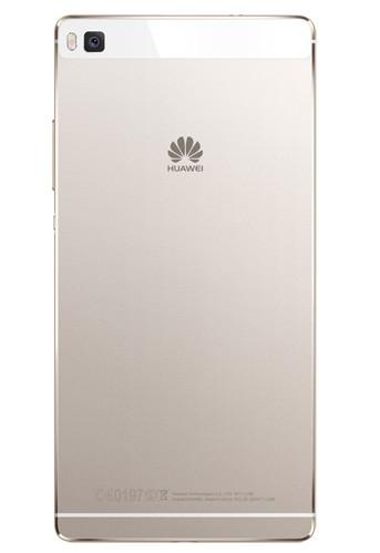 Huawei P8 04